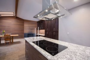kitchen remodel boise idaho