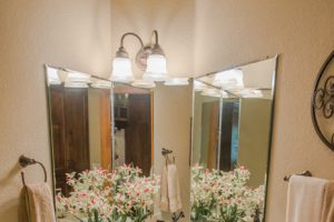Home Remodeling Idaho